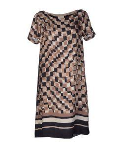 Archivio '67   Короткое Платье