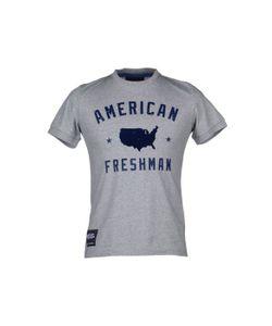 American Freshman | Футболка
