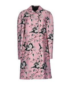 Diane Von Furstenberg | Легкое Пальто