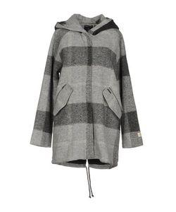Woolrich | Легкое Пальто
