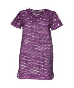 La Perla | Ночная Рубашка
