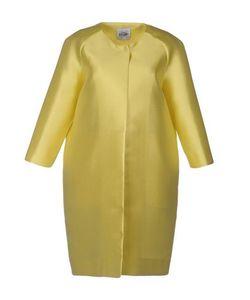 SI-JAY | Легкое Пальто