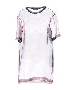 MAUNA KEA   Короткое Платье