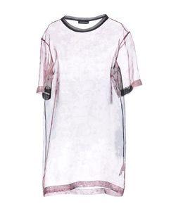 MAUNA KEA | Короткое Платье