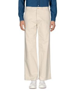Levi'S Vintage Clothing | Повседневные Брюки