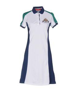 Aeronautica Militare | Короткое Платье