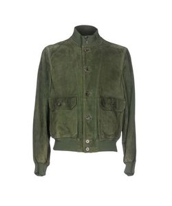 Enrico Mandelli | Куртка