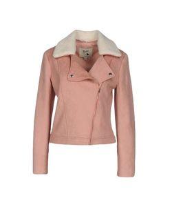 Yumi' | Куртка