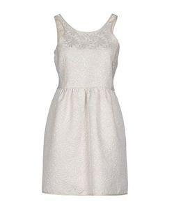 SOALLURE   Короткое Платье