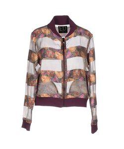 ED 2.0 | Куртка