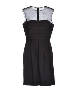 Jasmine Di Milo | Короткое Платье