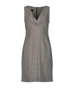 Simone Marulli | Короткое Платье