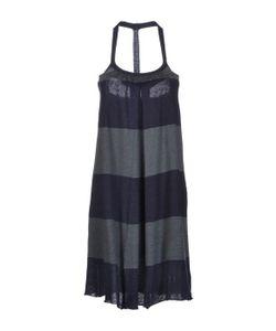 Parronchi | Короткое Платье