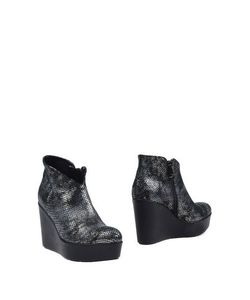 Hécos | Ботинки