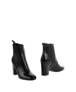 Baldinini Trend   Полусапоги И Высокие Ботинки