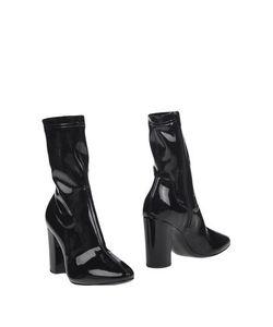 Elena Iachi | Полусапоги И Высокие Ботинки