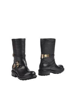 Luciano Padovan | Полусапоги И Высокие Ботинки