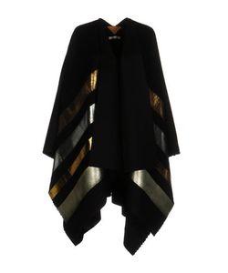 ERMANNO GALLAMINI | Куртка