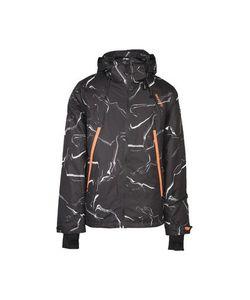 BRUNOTTI   Куртка