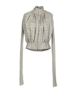 Rick Owens Lilies | Куртка