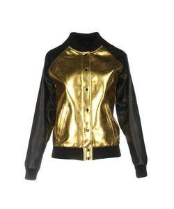 ABPOSITIVE | Куртка