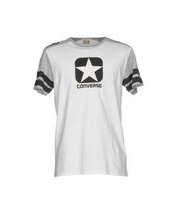 Converse All Star | Футболка