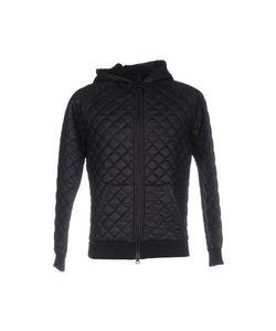 BASTILLE-FARC  VENEZIA   Куртка