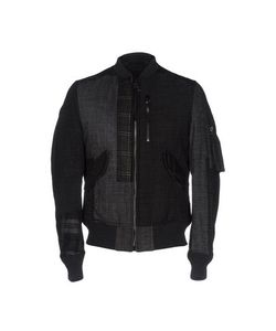 Lanvin | Куртка