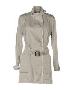 Geospirit | Легкое Пальто