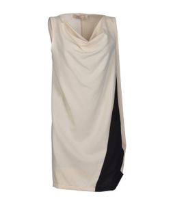 Ambra Angiolini X Aniye By | Короткое Платье