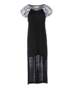 Lalesso   Короткое Платье