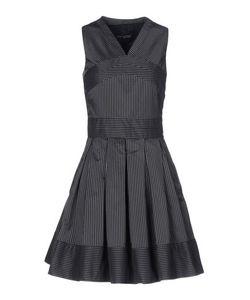 Ventisettebi | Короткое Платье