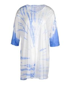 White Tent | Короткое Платье