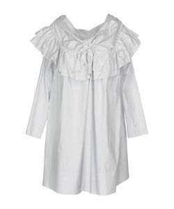 Isa Arfen | Короткое Платье