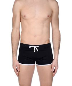 Frankie Morello Sexywear | Шорты Для Плавания