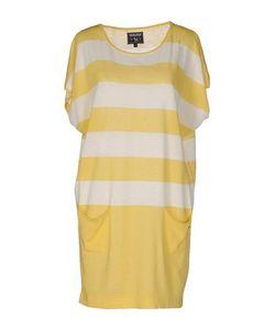 Woolrich   Короткое Платье