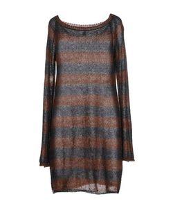 Liis - Japan | Короткое Платье