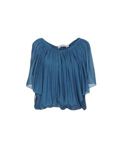 T-Bags LosAngeles | Блузка