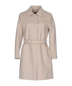 Cacharel | Легкое Пальто