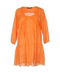 SWEET LOLA | Короткое Платье