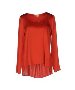 Her Shirt | Блузка