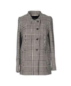 New York Industrie | Легкое Пальто