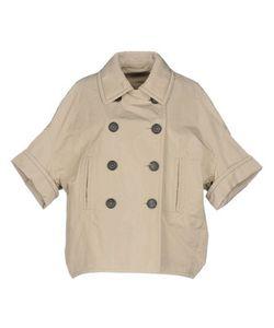 Brunello Cucinelli | Куртка