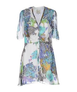 Mason | Короткое Платье