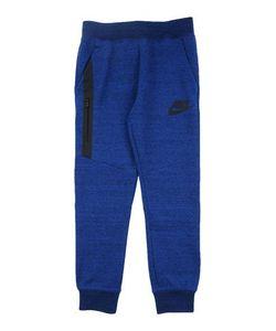 Nike | Повседневные Брюки