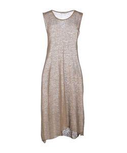 Lagucia | Платье До Колена