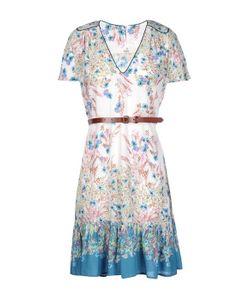Medwinds | Короткое Платье