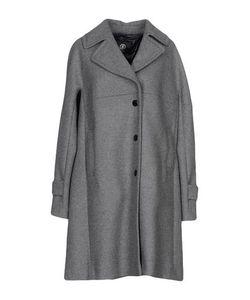 Bogner | Пальто
