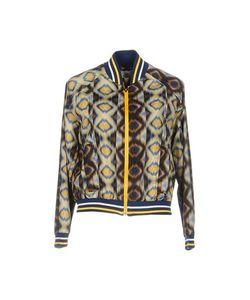 SONIA DE NISCO | Куртка