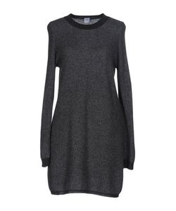 Fedeli | Короткое Платье